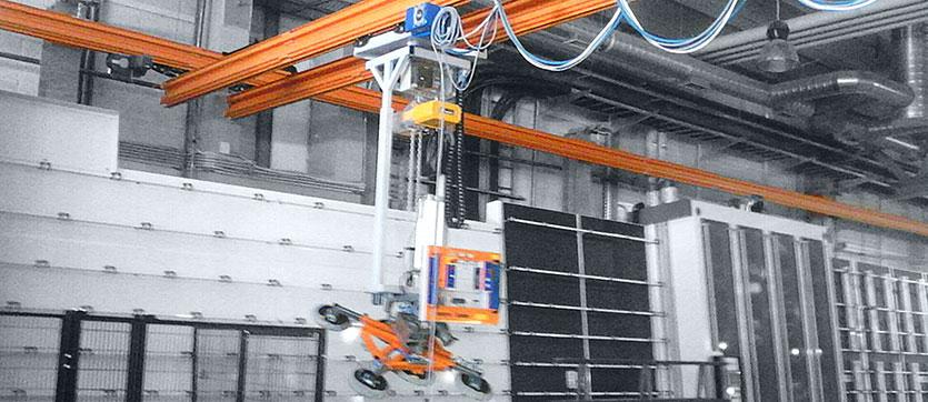 ergo-lift_03.jpg